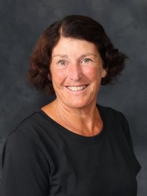 Brenda Emery
