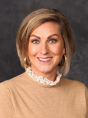 Megan Filburn
