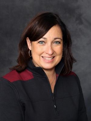 Jennifer Biliter